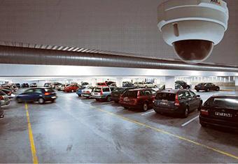 installateur de vid osurveillance dans les parkings. Black Bedroom Furniture Sets. Home Design Ideas