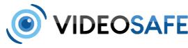 Videosafe - Installateur de Vidéosurveillance